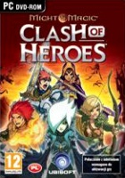 Might & Magic: Clash of Heroes PL