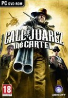 Call of Juarez: The Cartel PL