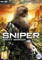 Sniper: Ghost Warrior PL Gold Edition