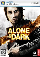 Alone in the Dark PL