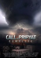 S.T.A.L.K.E.R.: Call of Pripyat Complete
