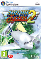 Airline Tycoon 2 PL
