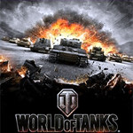 Kod do World of Tanks