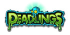 Deadlings - Rotten Edition PL