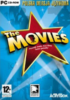 The Movies PL