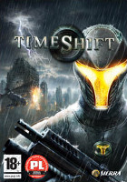 TimeShift PL