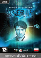 Moebius: Empire Rising PL